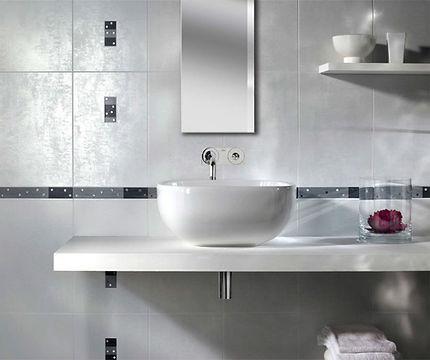 Nano Stone Wash basin