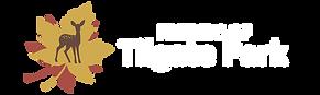 Friends of Tilgate Park Logo, design, graphics, leaf, nature,