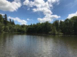 lake9_SM.jpg
