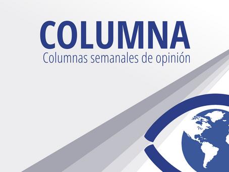 Argentina, España y el principio de Justicia Universal