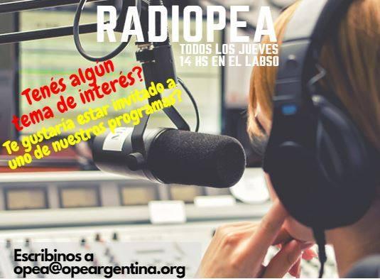 invitacion radio opea.jpg
