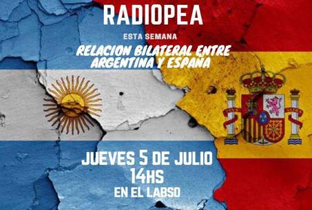 radio_bilaterales_españa.jpg