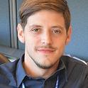 Joaquin Tognoli.jpg