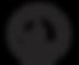 Logo-Unr-1.png
