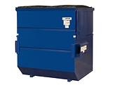 Wastequip_steel_front_load_10yd.png