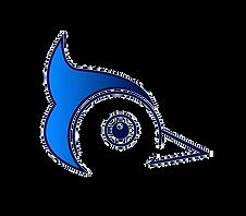 Blue%2520Jay%2520Disposal%2520logo_edite