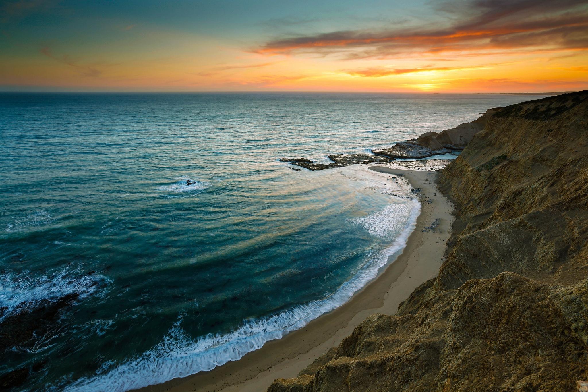 coast_sea_height_surf_rocks_hd-wallpaper-44921
