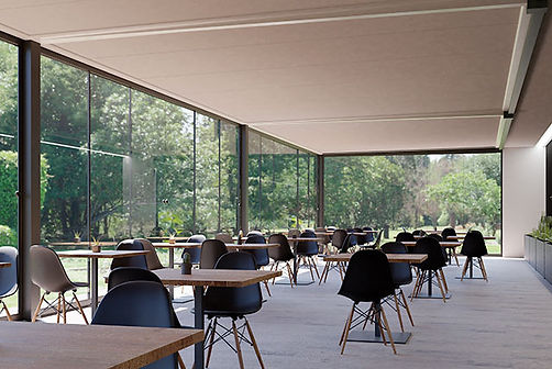 Pergola-pour-restaurant_alumvm.jpg