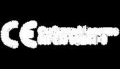 normes-ce-portails_alumvm.png