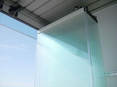 rideau de verre_alumvm.jpg