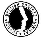 BSCH logo.jpg