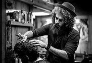 barber-5194406_640_edited.jpg