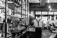 cafe-604600_640.jpg