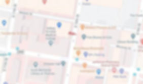 TJUH map.jpg