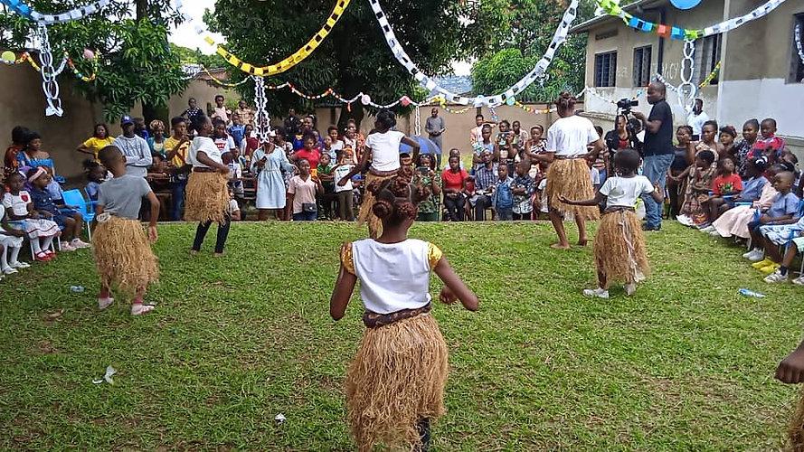 Journée culturelle danse 2.jpg