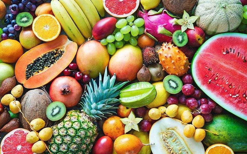 Fruits-Legumes-Tropicaux-Omagazine-960x6
