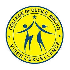 DR CELILE LOGO 3 jaune.jpg