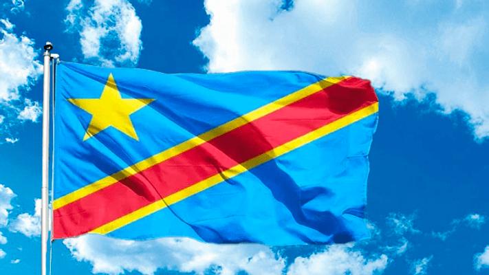 drapeau-congo.png