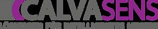 Calvasens Logo