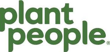 Plant People .jpeg
