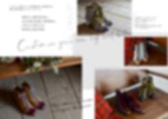 boots flyer.jpg
