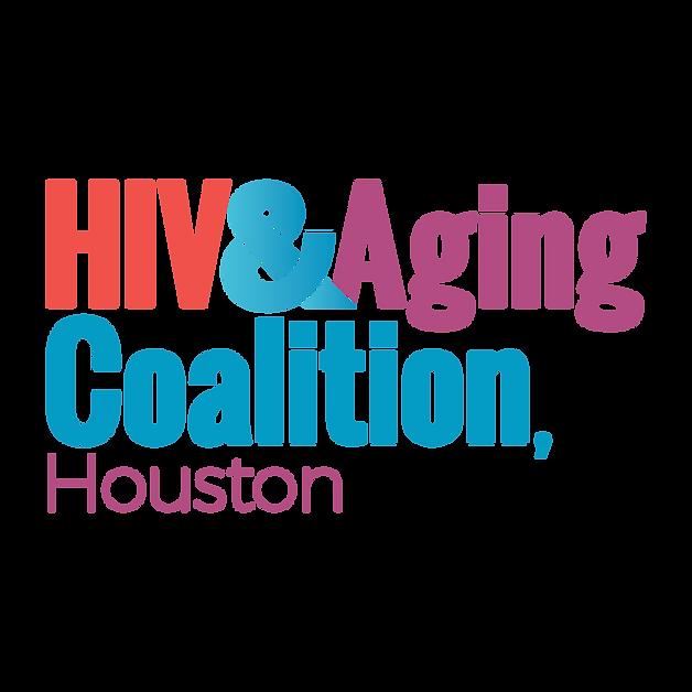HIV & Aging Coalition Logo_2021_FINAL_Transparent.png