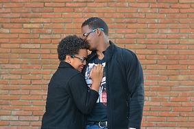 black couple.jpeg