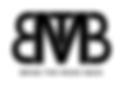 btmb logo9.png