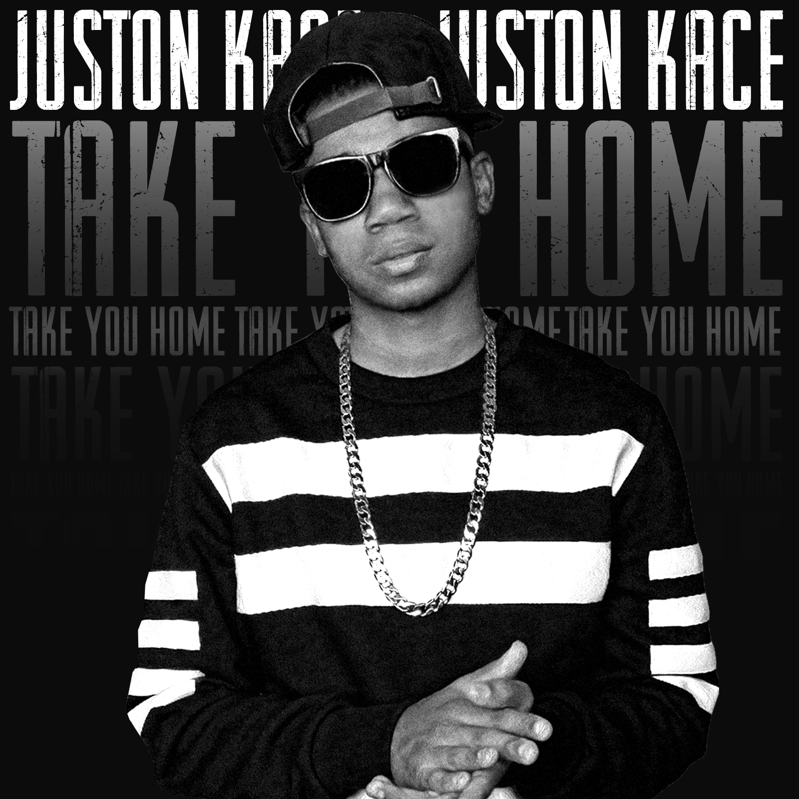 juston kace take me home cover.jpg