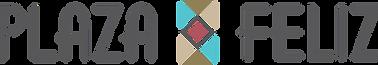 Multi-color shield property logo