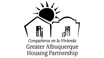 GAHP square logo - BW.jpg