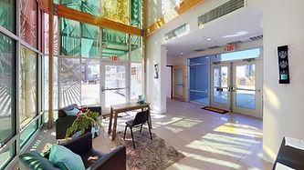 Casa-Feliz-Lobby-443-Espanola-SE-Arrow-c