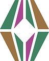 Casa Feliz color logo