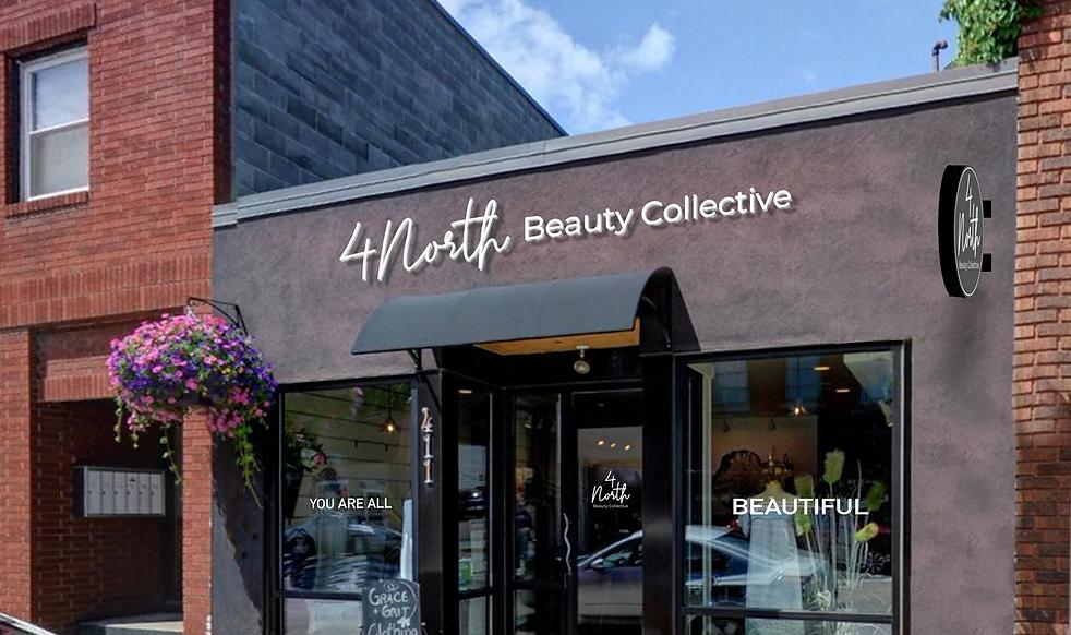hair salon in hudson wi
