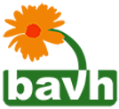 british-association-of-veterinary-herbal