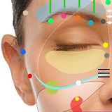 FacialReflexology_edited.jpg