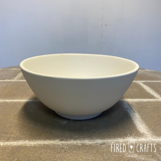 Cereal Bowl -  £12