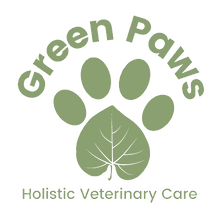 Logo-GreenPaws.png