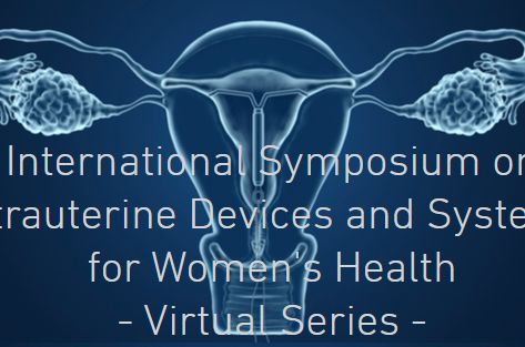 Highlighting efforts to expand global access to hormonal IUD at the Sixth International Symposium on