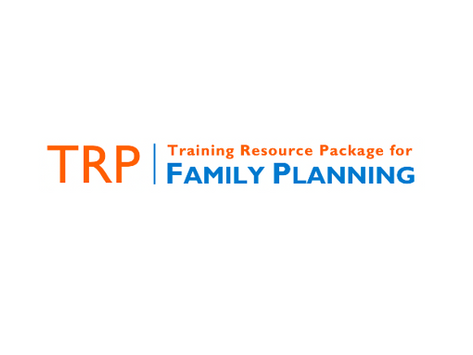 Q&A: Insights on the new hormonal IUD module for the Family Planning Training Resource Package
