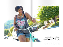 Skorch.WetSeal Tear Sheet 4.jpg