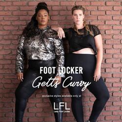 Lola Getts x Footlocker3