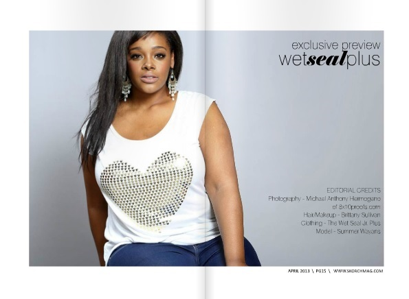 Skorch.WetSeal Tear Sheet 2.jpg