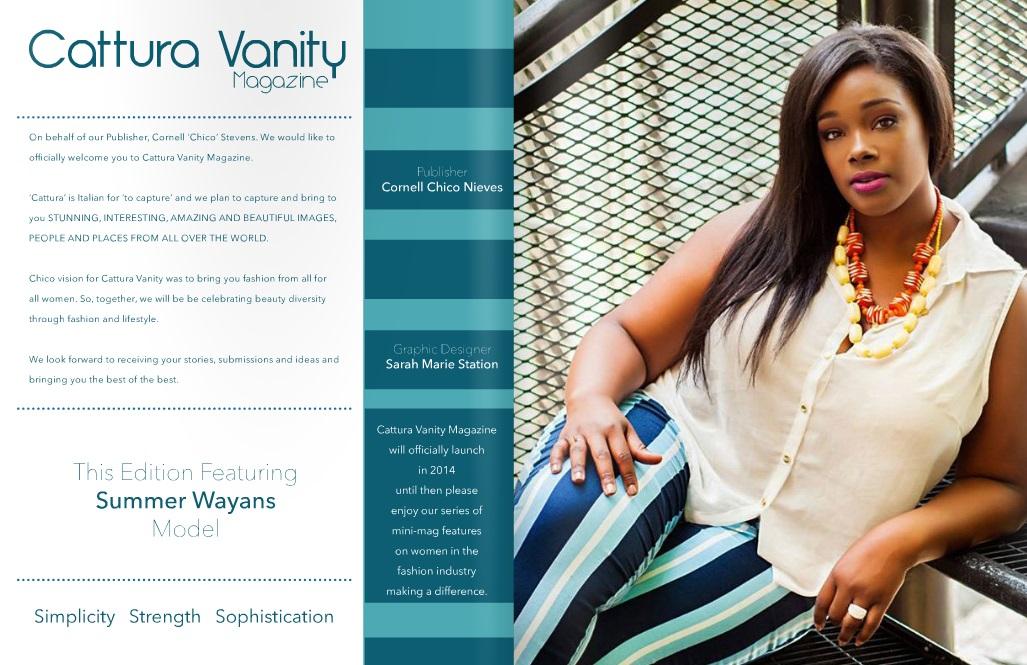 Cattura Vanity Tearsheet 1.jpg