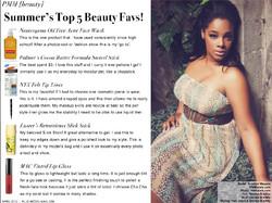 Plus Model Magazine April 2013.jpg