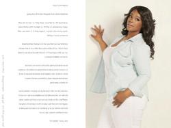 Plus Model Magazine Feb 2014.jpg