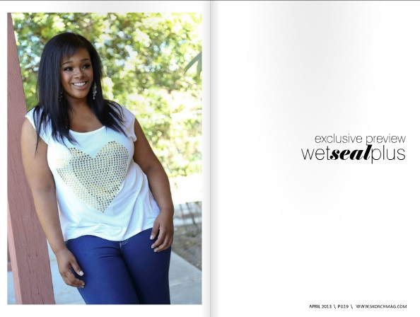 Skorch.WetSeal Tear Sheet 3.jpg