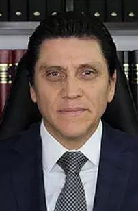 Francisco Cardenas.JPG