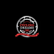 Cycling Dreams.png