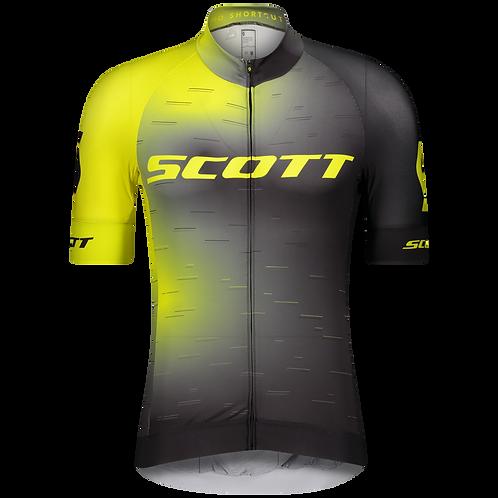 Jersey Scott RC Pro
